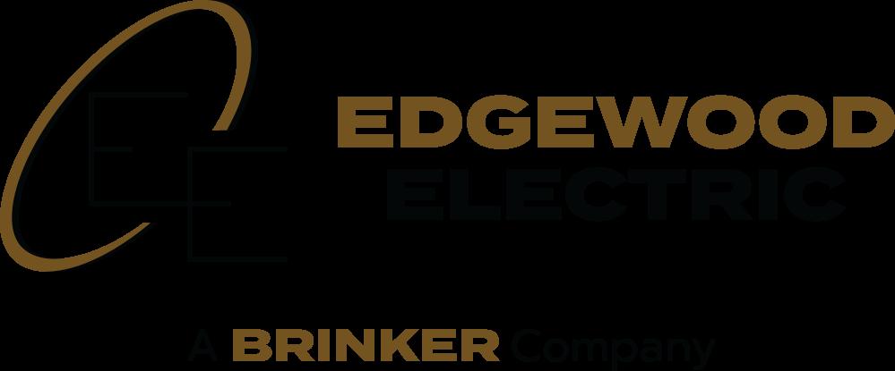 Edgewood Electric