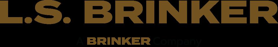L.S. Brinker