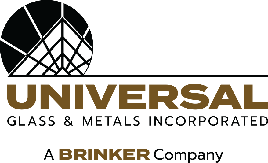 Universal Glass & Metals Incorporated