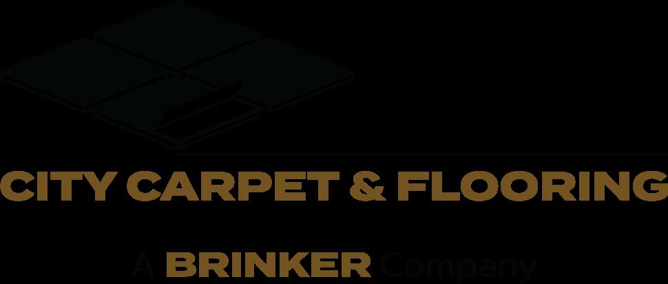City Carpet & Flooring
